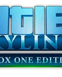 cities-skylines-xbox-one-edition-preorder