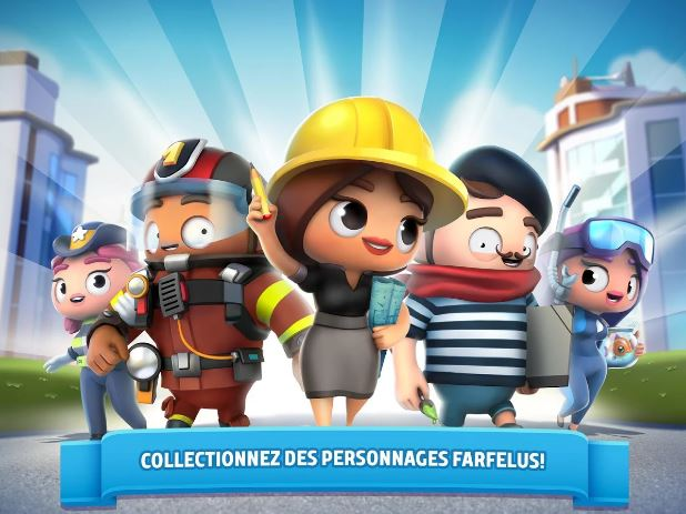 city-mania-ios-android-windows-phone-12