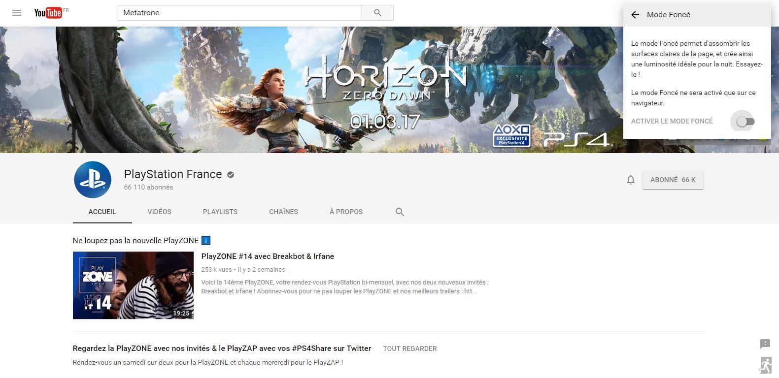 comment-activer-le-mode-fonce-sur-youtube-122