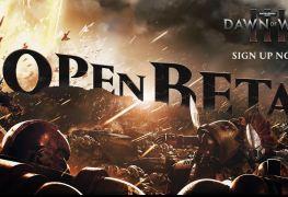 open-beta-warhammer-40000-dawn-of-war-iii-precommande-edition-collector-1