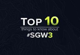 top-10-choses-a-savoir-sur-sniper-ghost-warrior-3