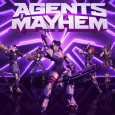 agents-of-mayhem-preorder-ps4-pc-xbox-one-1