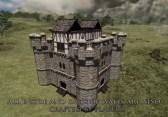 Mortal Online - Housing