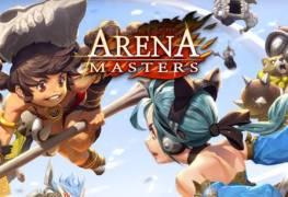arena-masters-nouveaux-modes-de-combats
