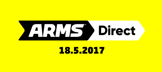 arms-direct-nintendo-direct-switch