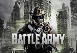 battle_army_customisation_banniere