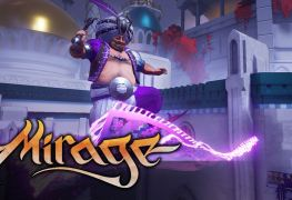 beta-ouverte-steam-mirage-arcane-warfare-chivalry