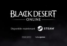 black-desert-online-steam-new-serveur