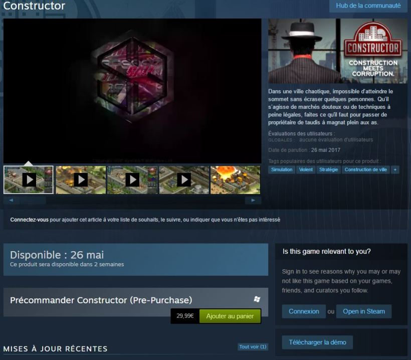 demo-constructor-pc-steam