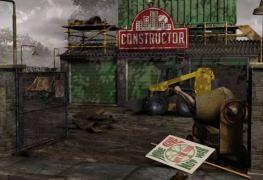 demo-constructor-pc-steam2