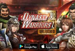 dynasty-warriors-unleashed-app-store-google-play-ios-android
