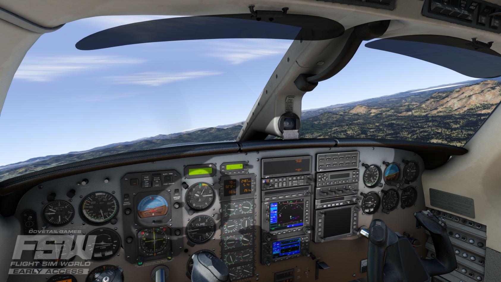 flight-sim-world-en-acces-anticipe-sur-steam-screen147