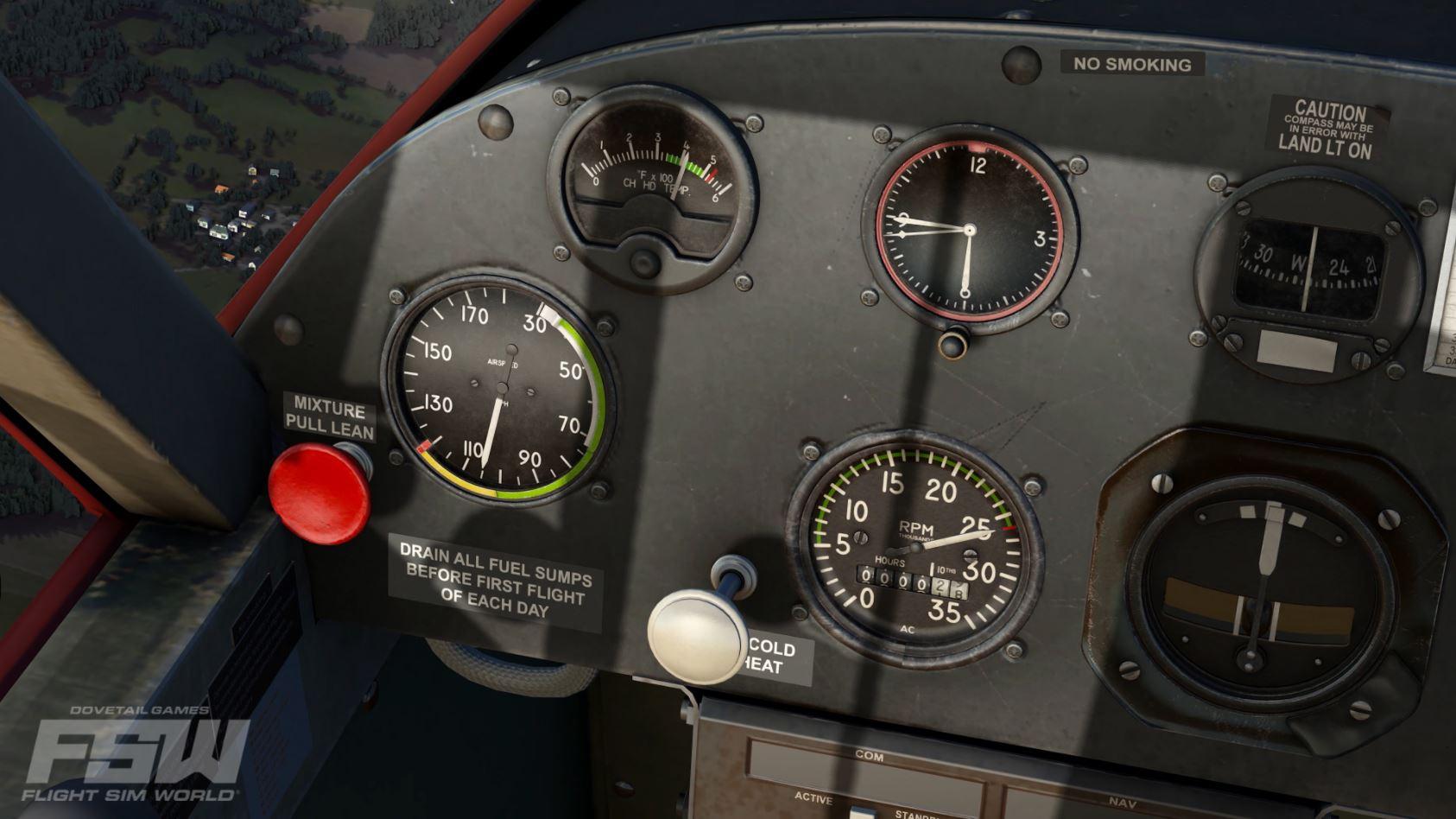 flight-sim-world-en-acces-anticipe-sur-steam-screen148