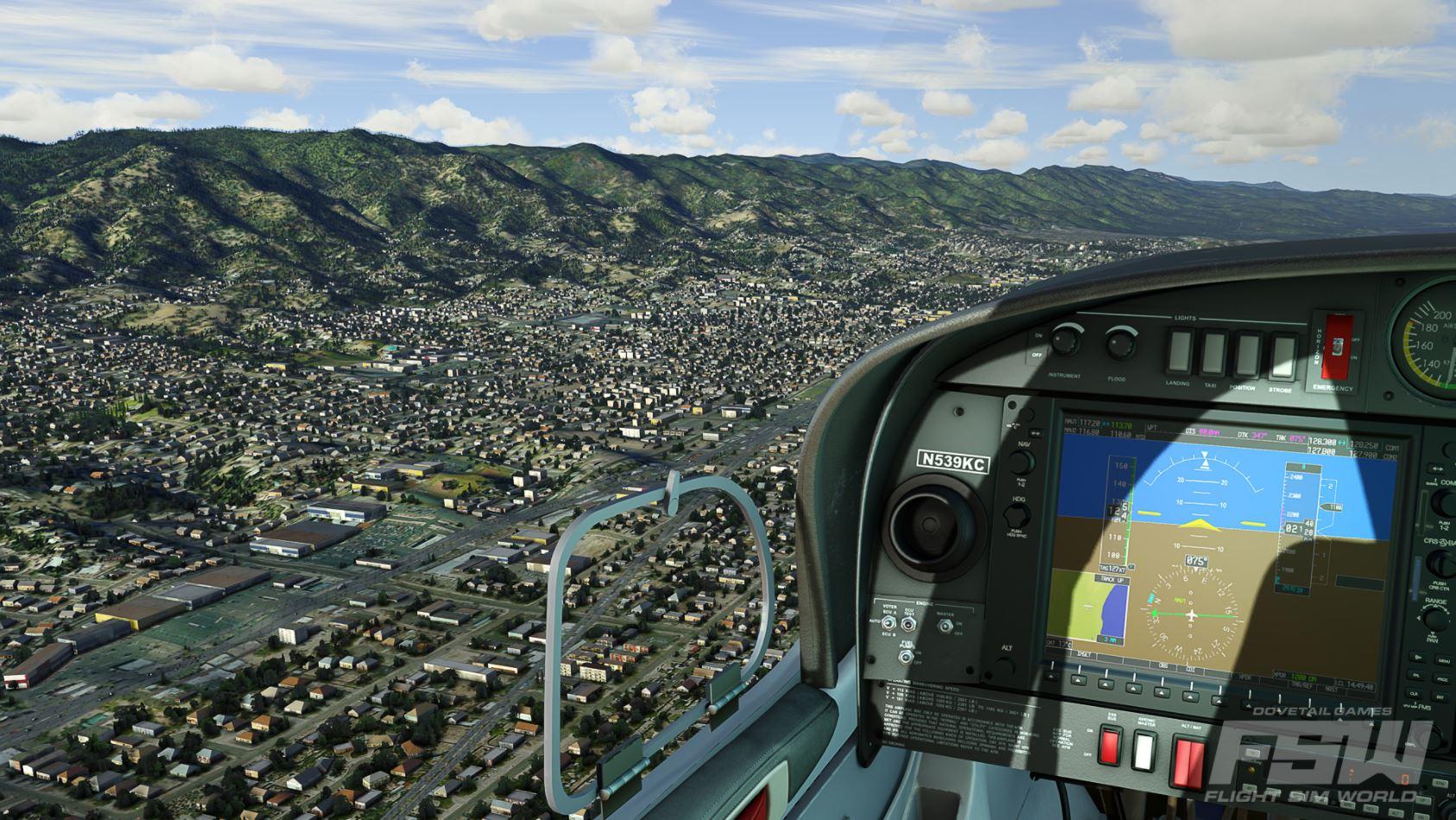 flight-sim-world-en-acces-anticipe-sur-steam-screen18