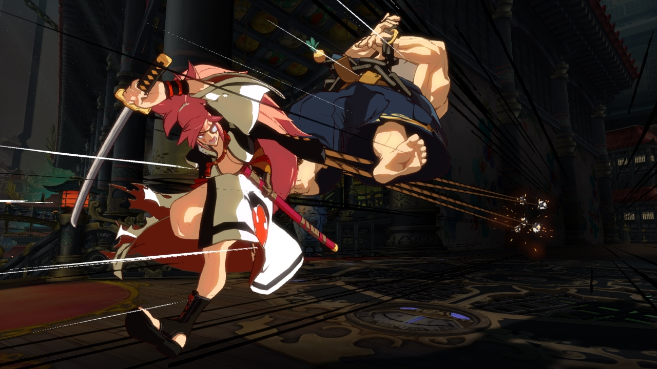 guilty-gear-xrd-rev-2-baiken