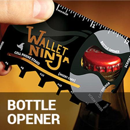 test-carte-wallet-ninja-18-en-1-screen12579