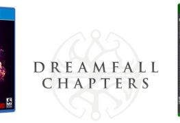 the-longest-journey-dreamfall-chapters-ps4-xbox-one