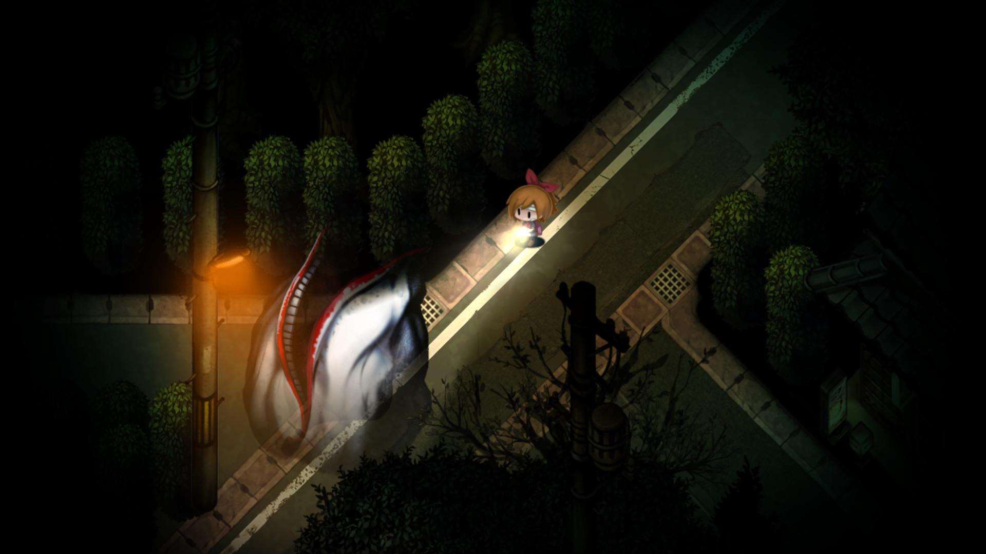 yomawari-midnight-shadows-screenshot12