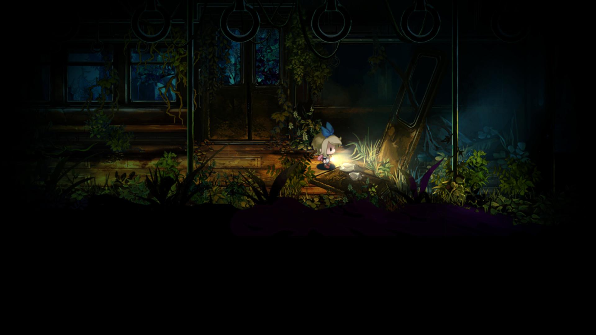 yomawari-midnight-shadows-screenshot13