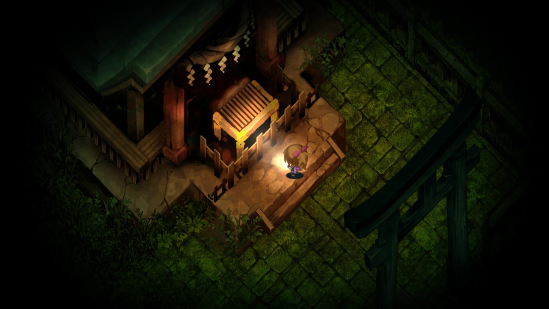 yomawari-midnight-shadows-screenshot18