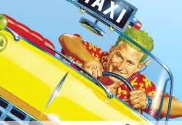 crazy-taxi-classic-gratuit-ios-android-app-store-google-play-15