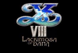 date-de-sortie-ys-iii-lacrimosa-of-dana-ps4-ps-vita-1