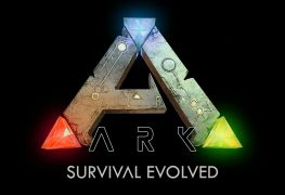 ark-survival-evolved-une