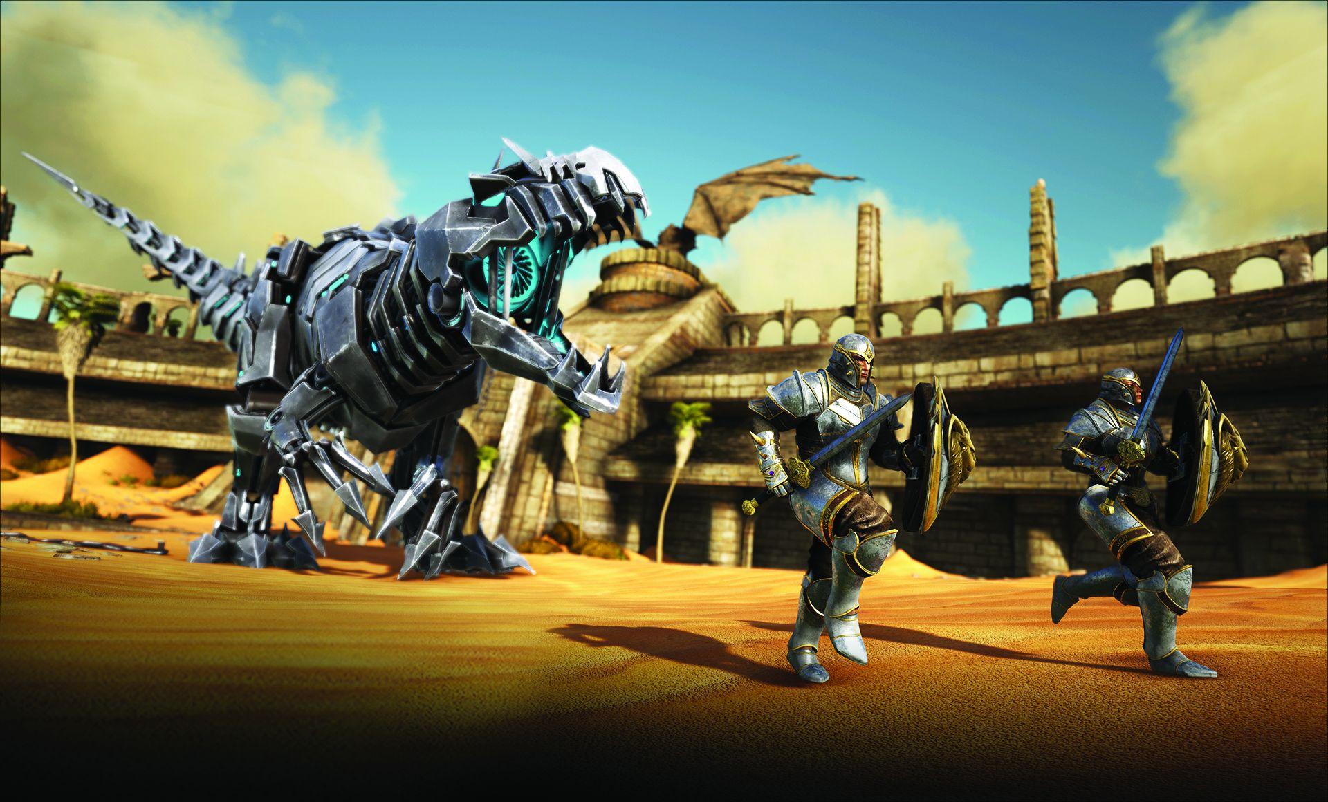 ark-survival-evolved-_screenshot_10