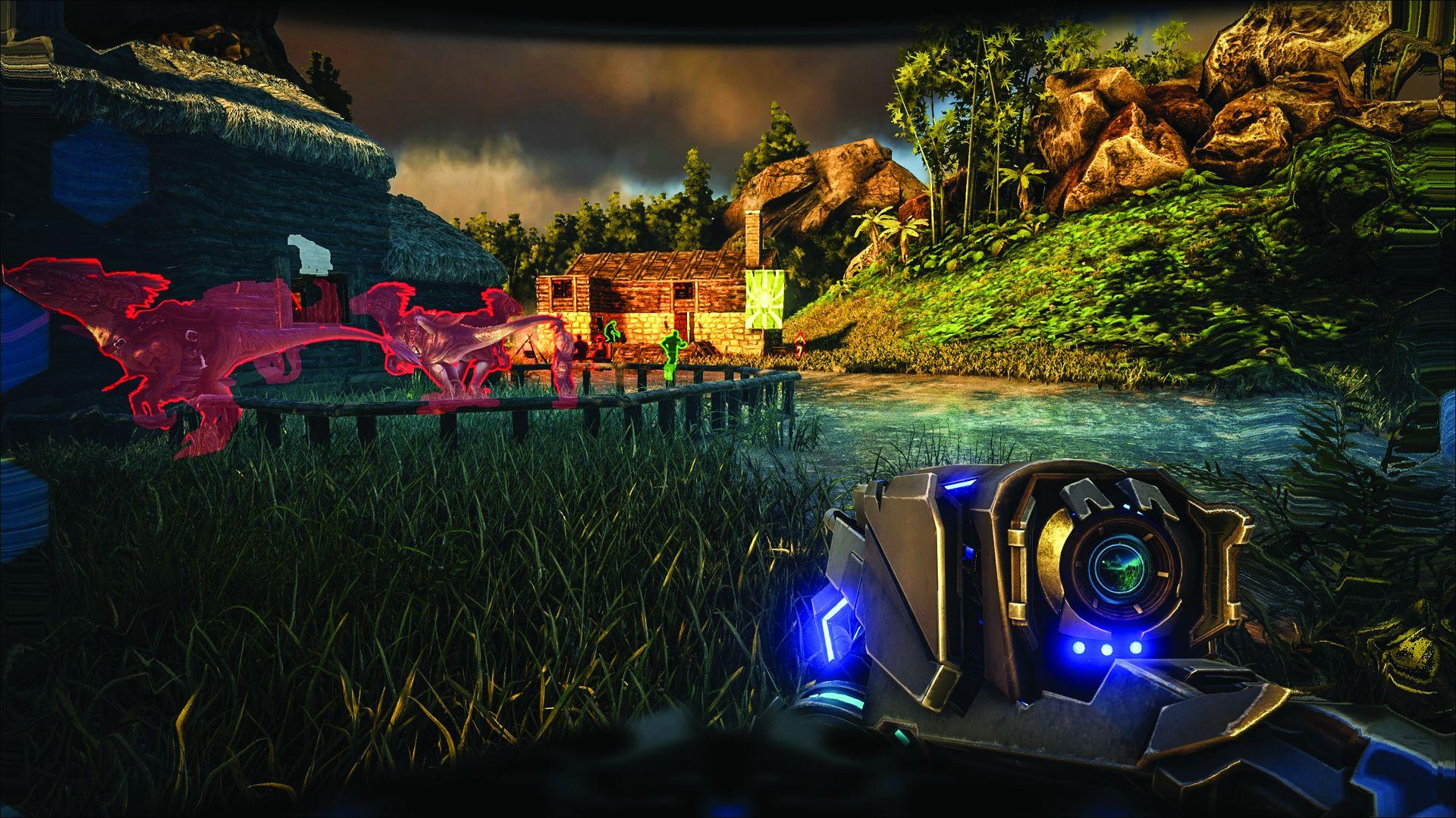 ark-survival-evolved-_screenshot_2
