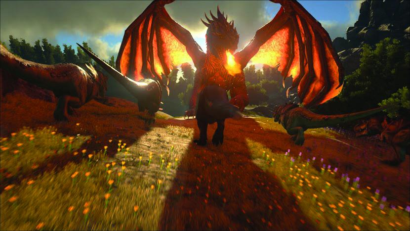 ark-survival-evolved-_screenshot_7