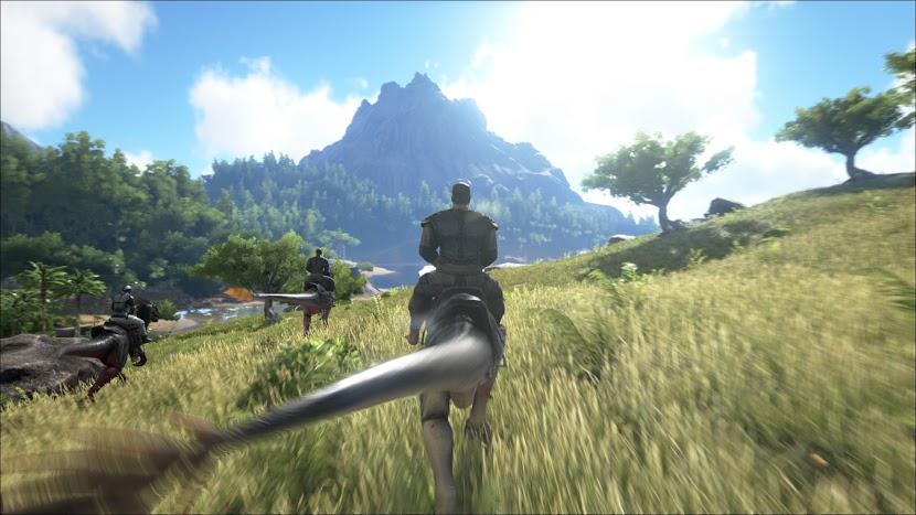 ark-survival-evolved-_screenshot_9