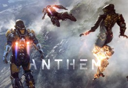 anthem-gameplay-fr