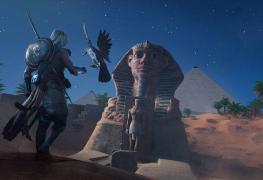 assassins-creed-origins-fps-xbox-one-x-ps4-pro