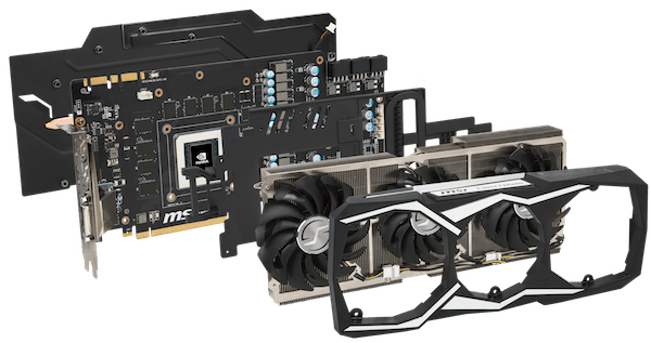 carte-graphique-msi-geforce-gtx-1080-ti-lightning-z-screen