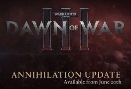 dawn-of-war-iii-annihilation-maj