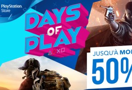 days-of-play-promotions-playstation-e3-2017