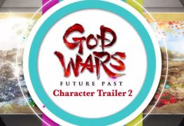 god-wars-futur-past-second-trailer