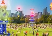 pokemon-go-raids-boss-de-raid-arene-mise-a-jour-ete-2017
