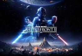 star-wars-battlefront-ii-et-son-contenu-gratuit