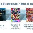 top-5-des-meilleures-ventes-de-jeux-video-en-france-semaine-21-mai-2017