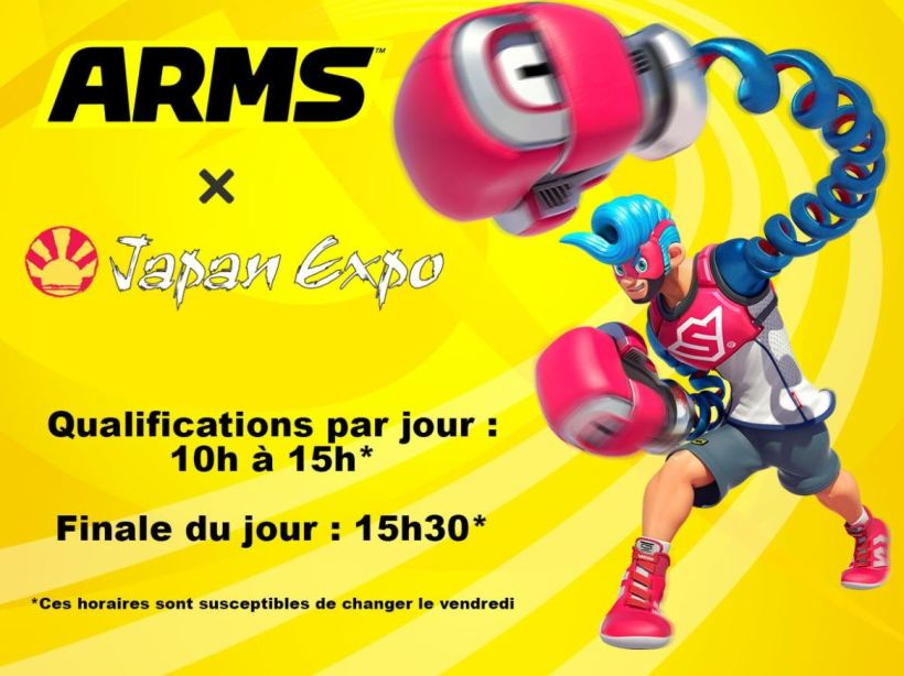tournoi-arms-japan-expo