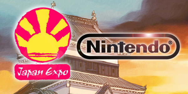 tournois-nintendo-japan-expo