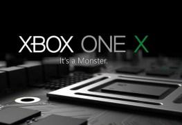 xbox-one-x-une