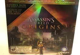 assassins-creed-origins-gold-edition-deluxe-pack-precommande-ps4-screen