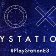 conference-playstation-e3-2017-toutes-les-bandes-annonces