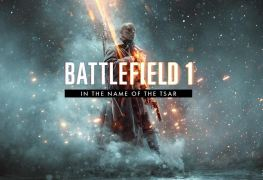 infos-date-de-sortie-battlefield-1-in-the-name-of-the-tsar-1