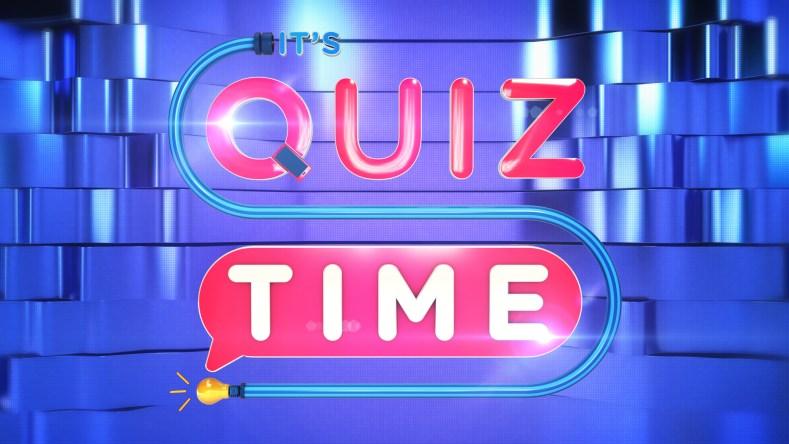 its-quiz-time-une