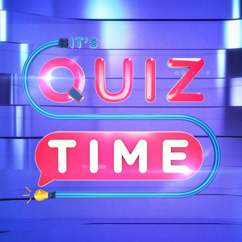its-quiz-time-logo