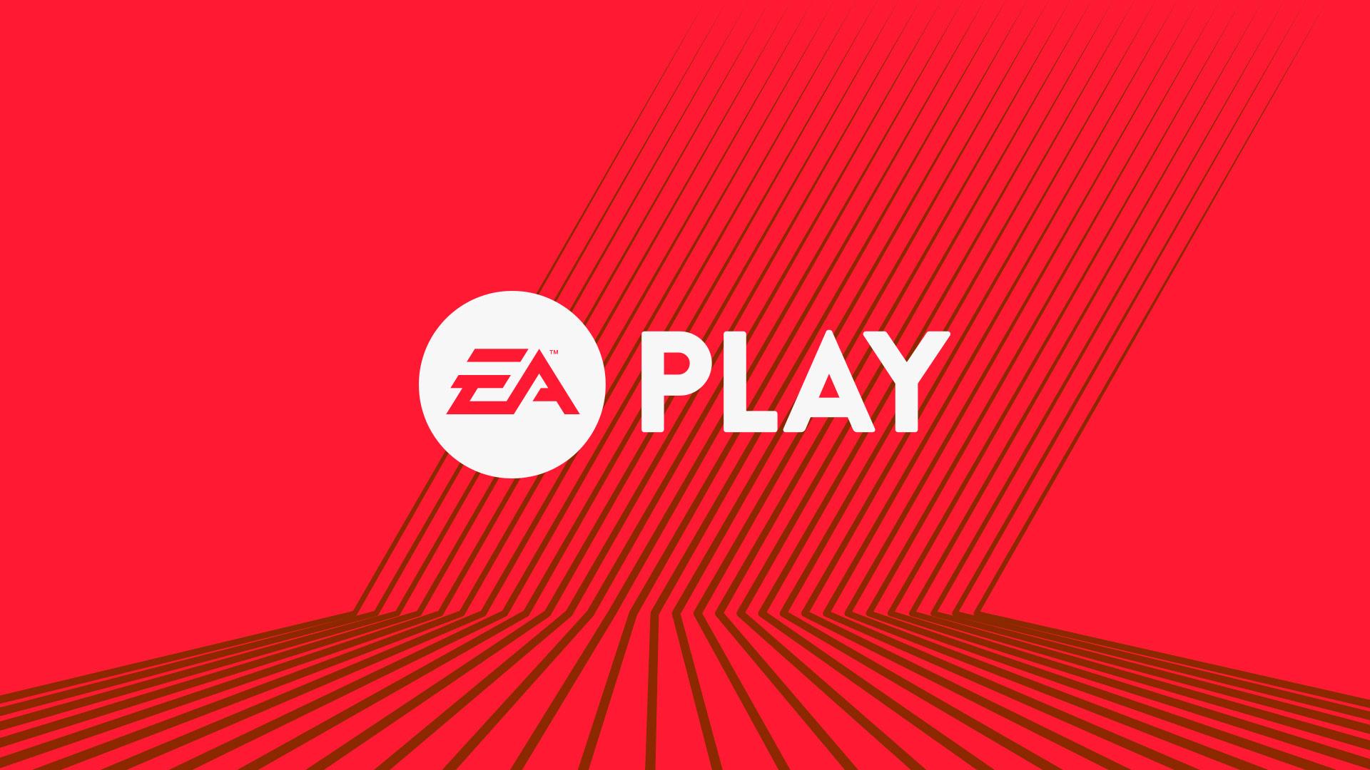 E3 2017 : Madden NFL 18 s'offre un mode carrière scénarisé