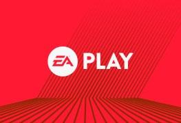 jeux-annonces-lors-de-lea-play
